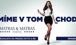 Matras & Matras