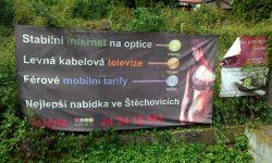 vašesíť.cz