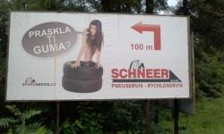 Schneer s.r.o