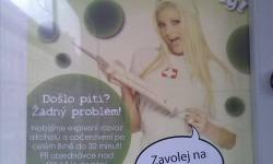 Napijemese.cz