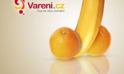 Vareni.cz