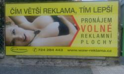 Waw reklama
