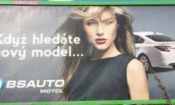 BS Auto