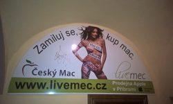 www.livemac.cz