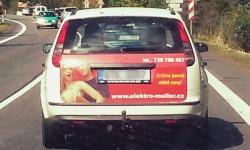 www.elektro-muller.cz