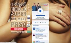 humr.cz