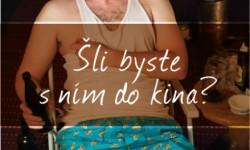 www.stopkybersikane.cz