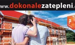 Fastrade | www.dokonalezatepleni.cz
