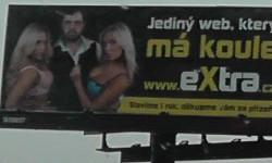 Extra.cz