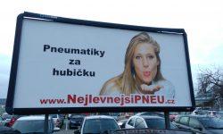 NejlevnejsiPNEU.cz