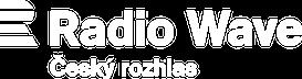 Mediálním partnerem anticeny je Radio Wave
